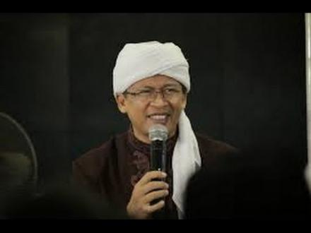 TABLIGH AKBAR